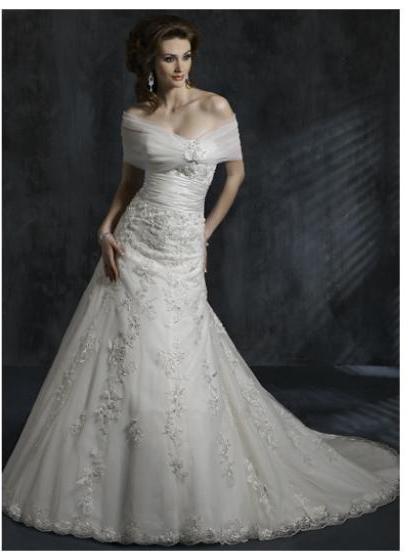 Свадебные платья из белоруссии 3