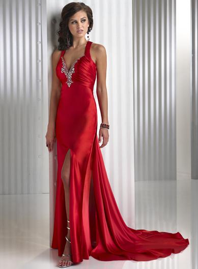 вечерние платья в харькове
