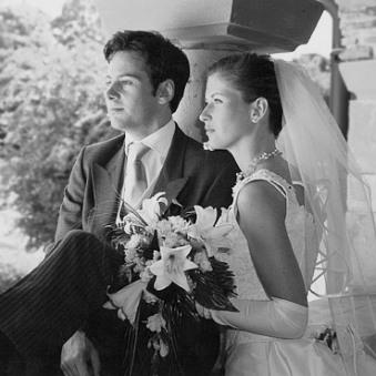 فال و   طالع بینی ازدواج