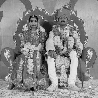 فال و طالع بینی هندی