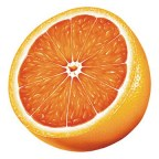 فال پرتقال